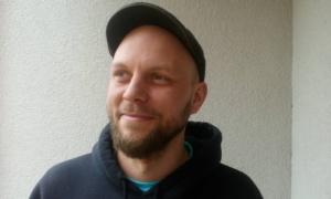 Miroslav Gažák