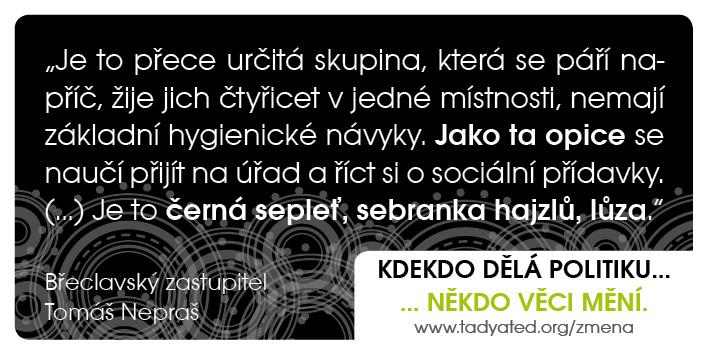 samolepy_kampan_01