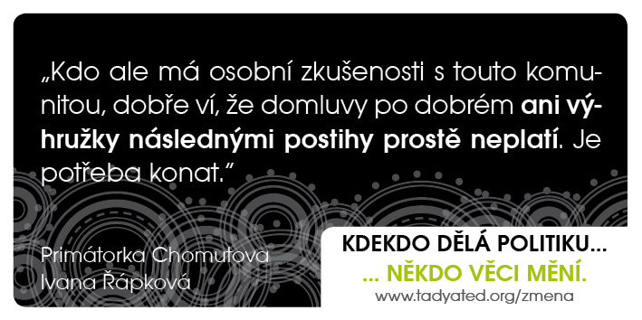 samolepy_kampan_013