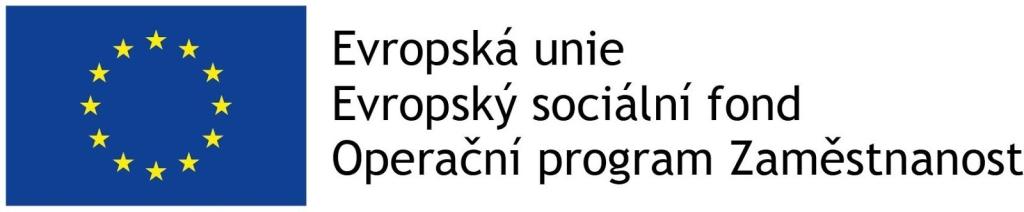 EU-OPZ