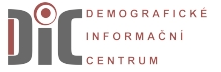 logo DIC (2)