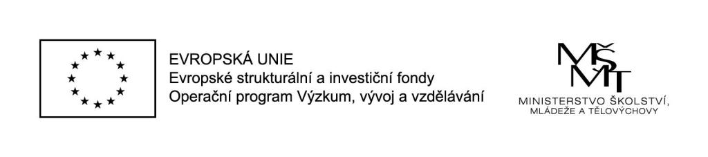koza-logolink
