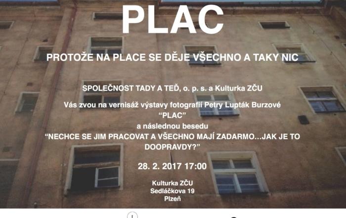 vernisáž_pozvánka