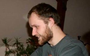 Jakub Sachr