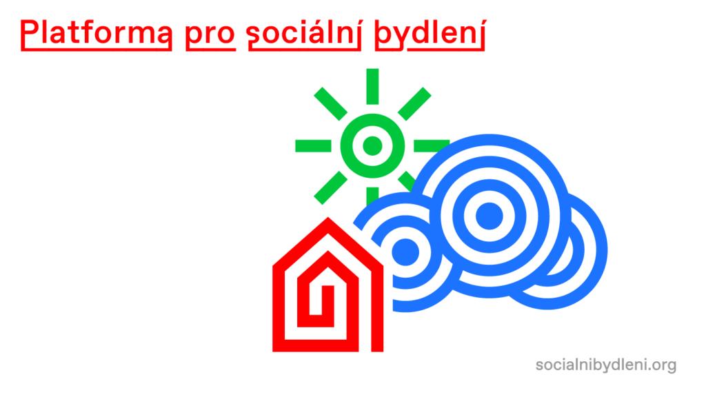 Platforma pro sociální bydlení