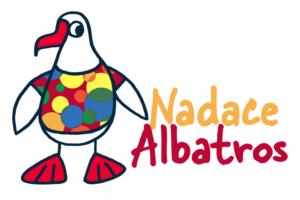 Nadace Albatros