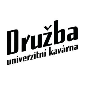 Univerzitní kavárna Družba