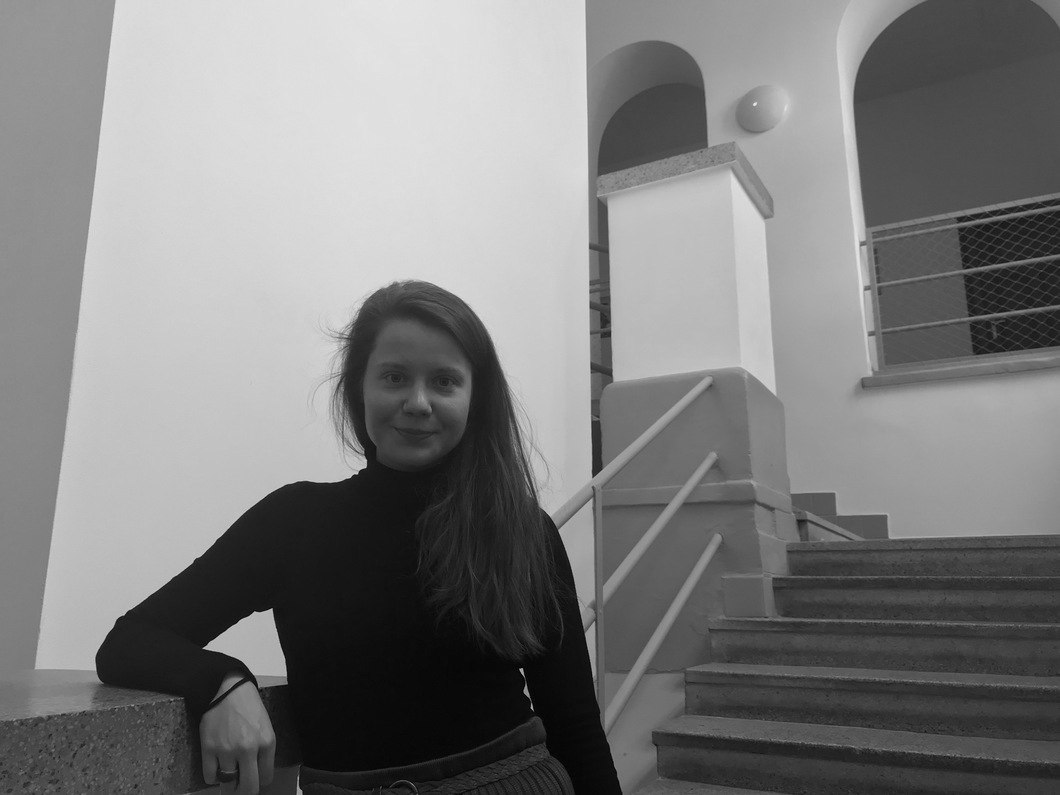 Anna Brixiová